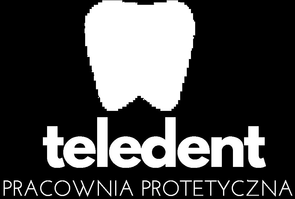 teledent - pracownia protetyczna